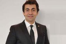 Metehan Kavuk İzmir'de yakalandı!