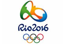 Türkiye Rio 2016'yı izleyemeyecek!