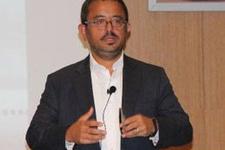 Ali Sabancı'dan FETÖ iddialarına cevap