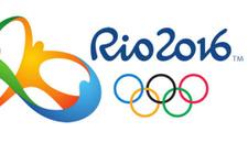Rio 2016'da naklen yayın krizi çözüldü