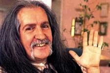 Barış Manço'nun ünlü şarkısı mahkemelik oldu