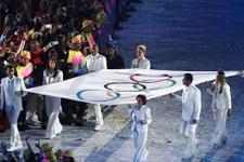 Rio 2016 Olimpiyatları'nda bomba paniği