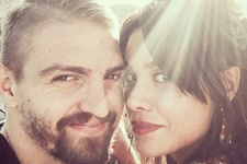 Sürpriz aşka Asena Atalay'dan ilk yorum