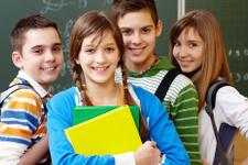 Özel okulların devlet teşviki belli oldu