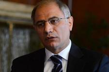Efkan Ala neden istifa etti CHP'den şok açıklama