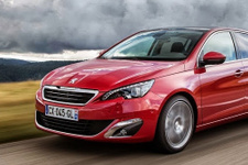 Peugeot arabalarında 5 bin liralık süper indirim!