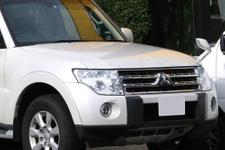 Mitsubishi ve Suzuki'de yakıt hilesi çıktı