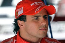 Felipe Massa'dan flaş Formula 1 kararı