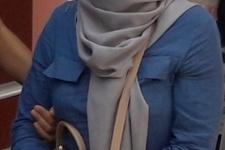 Bursa FETÖ operasyonu aranan kadın yakalandı