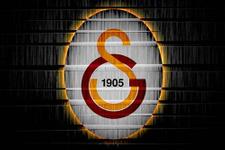 Galatasaraylı yıldız bıçak altına yatıyor