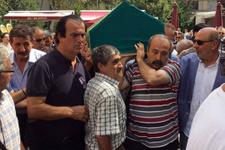 Usta oyuncu Mahmut Hekimoğlu'na büyük vefasızlık