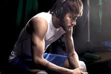 Neymar müzik sektörüne giriyor