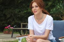 Kiralık Aşk yeni sezon 2. fragmanı