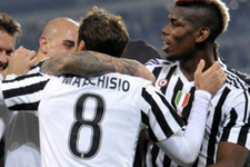 Juventus - Sevilla maçı ne zaman saat kaçta hangi kanalda?