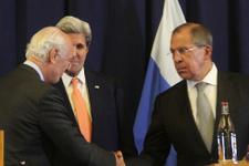 Suriye savaşı son dakika haberi ABD ile Rusya anlaştı