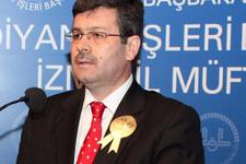 İzmir Müftülüğünden sela açıklaması