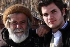 Tarık Akan'ın oğlundan amcasına sert sözler