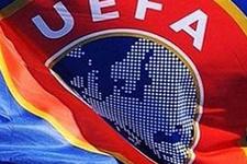 UEFA o iki takıma soruşturma başlattı