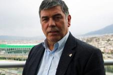 Bursaspor'da 3 puan mutluluğu
