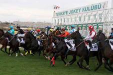 İstanbul TJK at yarışı 18 Eylül 2016 altılı ganyan bülteni