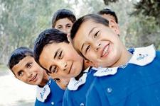 İstanbul 19 Eylül'de okulların açılmasına hazır
