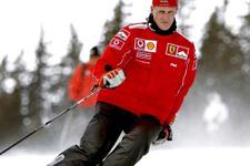 Schumacher hakkında şoke eden gerçek