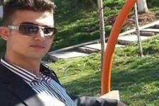 Denizli'de vurulan 19 yaşındaki genç öldü