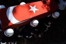 Acı haberler peş peşe geliyor Van Hakkari ve Adana