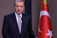 Cumhurbaşkanı Erdoğan ile Esad Rusya'da buluşacak iddiası