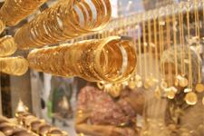 Altının çeyrek ve gram fiyatları güncel son durum