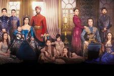 Muhteşem Yüzyıl Kösem yeni bölüm tarihi ve oyuncuları