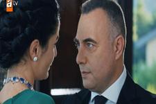 Eşkıya Dünyaya Hükümdar Olmaz 2. sezon tanıtımı