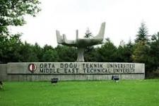 ODTÜ'de 45 öğrenci hapis cezasına çarptırıldı