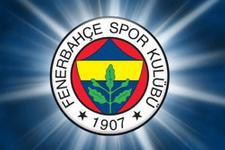 Fenerbahçe'den dev bir proje daha