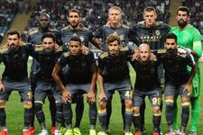 Fenerbahçe Feyenoord maçı bilet fiyatları açıklandı