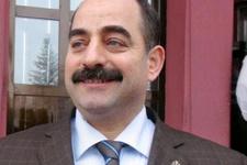 Ali Ağaoğlu'ndan Zekeriya Öz ifadesi! Ağır laflar edilmiş...