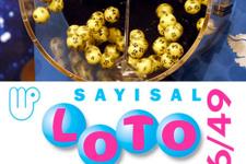 20 Ağustos 2016 sayısal loto sonuçları