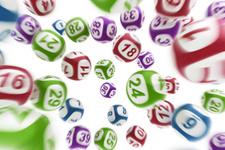 3 Eylül 2016 sayısal loto sonuçları