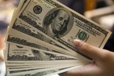 Dolar ne kadar oldu? FED sonrası çöküş