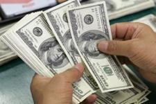 Dolar ne kadar dolar kuru ne olur Erdoğan yorumu