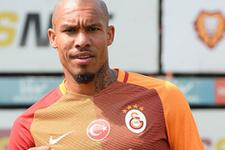Derbi öncesi Galatasaray'a kötü haber