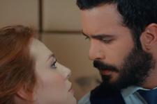 Kiralık Aşk 54. bölüm fragmanı yayınlandı Ömer'i gören Defne...