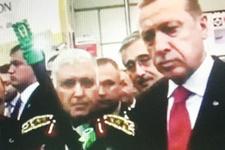 Erdoğan'ın War Dogs filmi fragmanında ne işi var?
