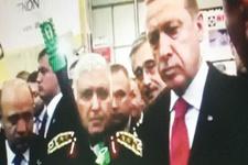 Erdoğan'ın olduğu War Dogs filmi fragmanı