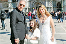 Ünlü oyuncu Tamer Karadağlı yeniden evlendi