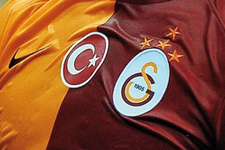 Galatasaray'ın derbide gizli golcüsü!
