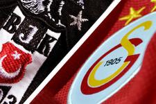 Beşiktaş Galatasaray maçını şifresiz veren kanallar