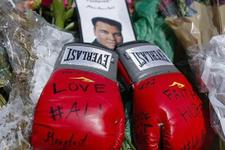 Muhammed Ali adına Türkiye'de turnuva yapılacak