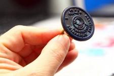 Büyükşehirlerdeki muhtarların prim sorunu nasıl çözüldü?