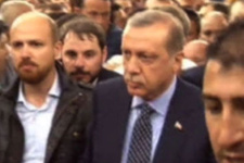 Darbe gecesi Erdoğan ve ailesinin ölümden döndüğü an!